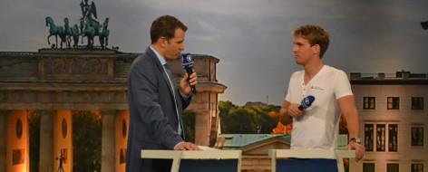 IFA – 04.09.2011