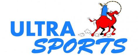 Ultra Sports wird Partner von Benjamin